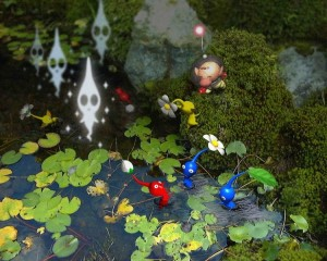 pikmin-ghosts1