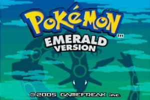 pokemon-emerald-version_2835a.png