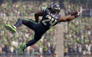 Marshawn-Lynch-Madden-Rating