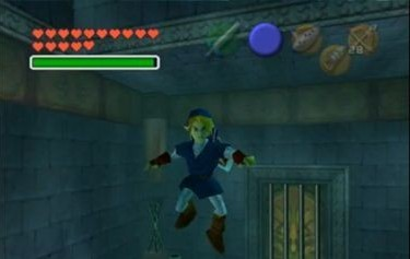 the-legend-of-zelda-ocarina-of-time-3ds-20110328051537642