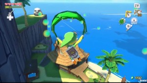the-legend-of-zelda-wind-waker-hd-2013611161620_5