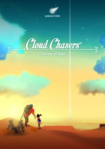 cloud-chasers-video-game