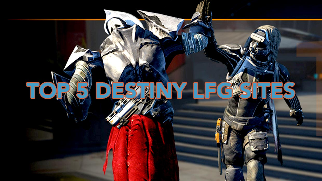 top-5-destiny-lfg-sites