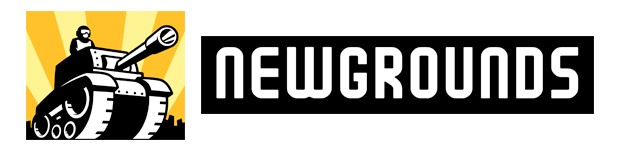 newgrounds-logo