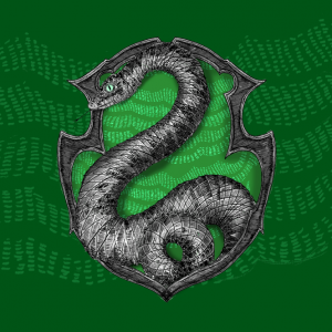PM_House_Pages_400_x_400_px_FINAL_CREST4