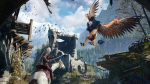 the-witcher-3-3-e1433607472267