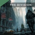 Game of the Month: The Division