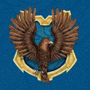 PM_House_Pages_400_x_400_px_FINAL_CREST