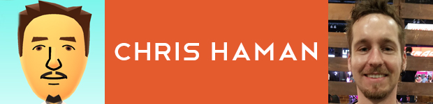 CMT002_Chris-Haman