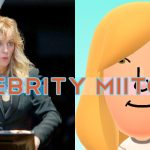 Celebrity Miitomo at the Zelda Symphony of the Goddesses