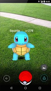 squirtle pgo