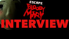 escape-bloody-mary