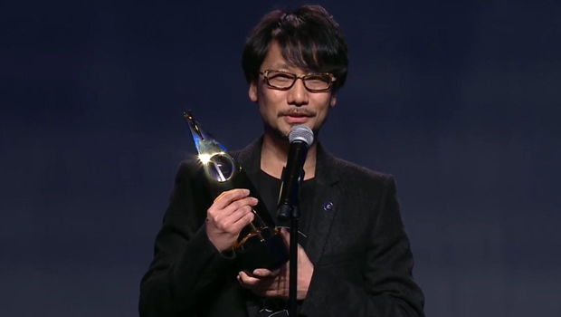 hideo-kojima-icon-award