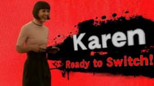 meet-karen-the-nintendo-switch-commercial-s-greatest-meme